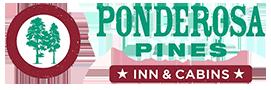 Ponderosa Pines Inn & Cabins